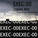 GakuSato - EXEC - 00