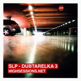 Slp_dubtarelka_three