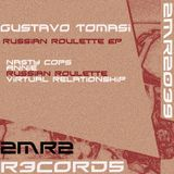 Virtual Relationship (Original Mix)