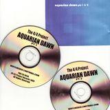 The Aquarian Dawn Part One