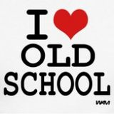 Old School Mix - Dj Nacs
