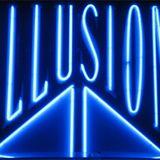 Dj Philip From Club illusion Lier Mix Mega Rave Edition.mp3(111.0MB)