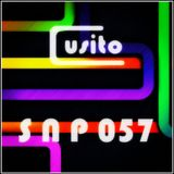 Cusito - Saturday Night Podcast 057 (02-02-2013)