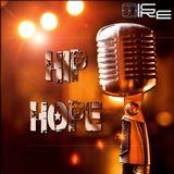 Mixtape N°11 - Hip-Hope