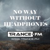 Seyit Ali Baser - No Way Without Headphones 008 (Oct 10, 2013)