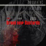 Drumatic Asylum