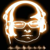 Gadjo Dj Team - Live Mx @ (Radio Revolution 2) 18.Juni.2005