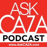 AC 11: How Do You Determine Your Initial Offer On A Home?