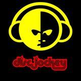 DJ CHRISP - Best House 2012 (Teil4)