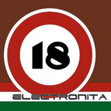 Electronita - Nemzeti Minimal ( Minimal tech. mix 2013.07.25)