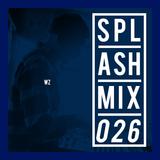 Splashmix026 - WZ