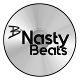 Late Night B-Nasty Beats #BNB45 special guest: Al Kapwn