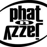 Phat-N-Jazzy Original Flavor