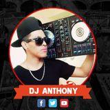 MIX MAYO 2K17 DJ ANTHONY