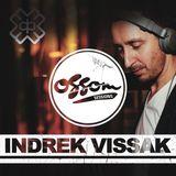 Ossom Sessions // 02.03.2017 // by Indrek Vissak