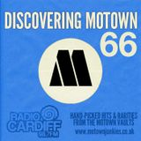 Discovering Motown No.66