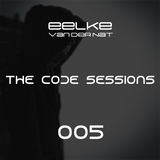 The Code Sessions Episode 005 (Special long mix)