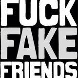 Pedro Leite - Fuck Fake Friends - 18-09-2013