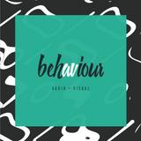 Behaviour Summer 16