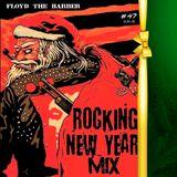 Rocking New Year Mix
