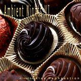 Ambient Nights CD6
