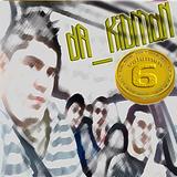 dA_KiDMaN - vOl.6 (Remasterizado)