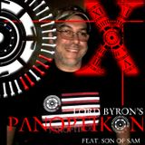 PANOPTIKON X - Son of Sam
