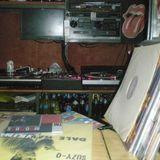 """Return to the Classics 36x3: """"2 platos y un dj con Aitor en las Artes"""""""