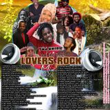 DJ DOTCOM_CULTURAL LOVERS ROCK_MIX_VOL.28 (DECEMBER - 2015)