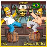 Sambas de Buteco