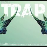 DJ SedaN Trap Mix