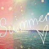 Summer Love 2014