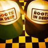 Don Juan, Roots in Deep Show @ www.sou-radio.com