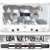 LBA K7 [109-A]