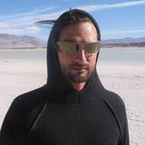 Ricardo Villalobos @ Sunwaves Festival Mamaia - August 2011
