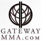 GatewayMMA.com Radio 1: Brian Rogers