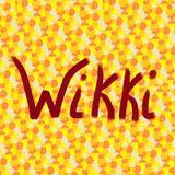 Wikki-Mix 2004/12/27