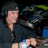 CONCERTO AR DE ROCK - FESTAS DA PRAIA'13