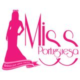 Isidro de Brito - Miss Portuguesa