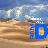 Bani D Horizon vol 06
