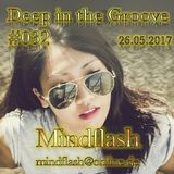 Deep in the Groove 032 (26.05.17)