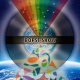 The Bopst Show: The Round Earth Society