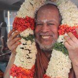 Jagadguru HH Jayendra Saraswathi Swamigal Ashtotram