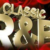 The Best R & B CLASSICS 2