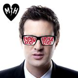 Mayer Hawthorne - Diplo and Friends (04-10-2016)