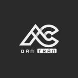 Việt Mix - Chúng Ta Là Anh Em - Dân Trần Mix