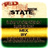 Battlefield Riddim