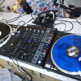 remember dance cantaditas 100% vinilo en directo. live dj set 100% vinyl. dj_davilete