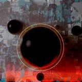 Cygnus 005