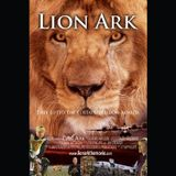 "25 lions saved from misery – in conversation with ""Lionark"" producer Jan Creamer"